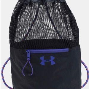 Under Armour Bucket Bag (NEW!)